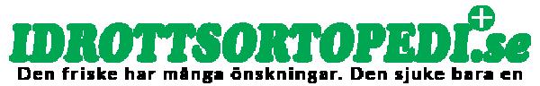 Idrottsortopedi i Göteborg AB