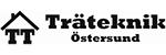 Gourmékaffe & Träteknik i Östersund AB