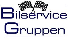 Bilservicegruppen i Västberga AB