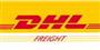 DHL Freight (Sweden) AB Storage
