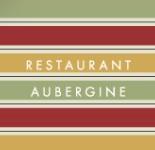 Restaurang Aubergine