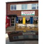 Pizzeria LaSola