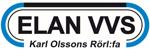AB Karl Olssons Rörledningsfirma