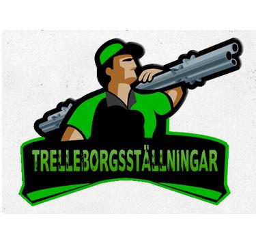 AB Trelleborgsställningar