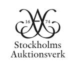 AB Stockholms Auktionsverk