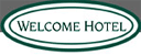 Welcome Hotel i Barkarby AB
