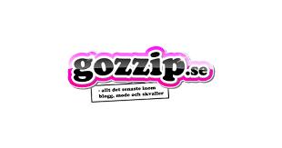 Gozzipse AB