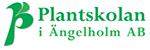 Plantskolan i Ängelholm AB