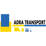 Adra Transport