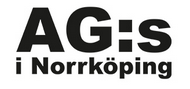Ag:s i Norrköping AB