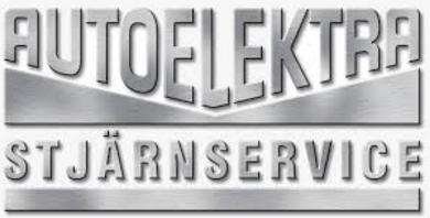 Autoelektra Stjärnservice i Limhamn AB