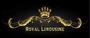 Royal Limousine Sweden AB