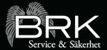 BRK Group AB