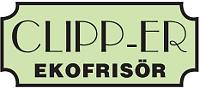 Clipp-Er Ekofrisör