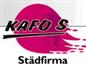 Karlsson & Forsberg Special AB