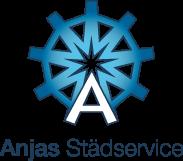 Anjas Städservice AB