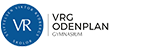Viktor Rydbergs gymnasium Odenplan