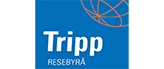 Tripp Resebyrå AB