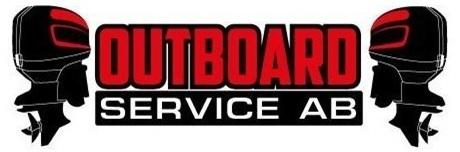 Outboard Service i Stockholm AB