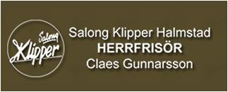 Salong Klipper