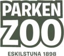 Parken Zoo i Eskilstuna AB