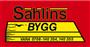 Sahlins Bygg i Vara AB