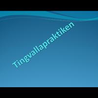 Wikanders Tandläkarpraktik AB