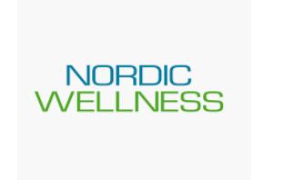 Nordic Wellness Atlantis SPA