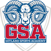 Gotland Sports Academy AB