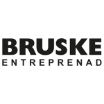 Bruske Entreprenad AB