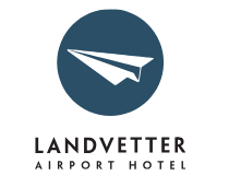 Landvetter Airport Hotel AB