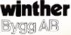 Winther Bygg AB