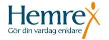 Hemrex AB