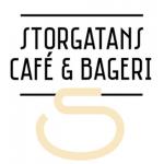 Storgatans Café & Bageri