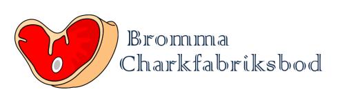 Bromma Chark AB