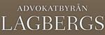 Lagbergs Advokatbyrå AB