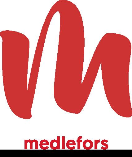 Medlefors Hotell & Konferens AB