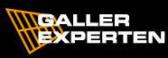 Gallerexperten i Helsingborg AB