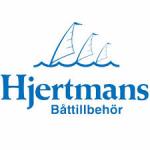 Hjertmans Sweden AB