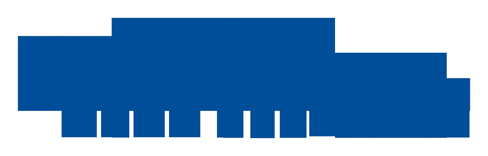 Autodepån
