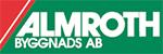 Almroth Byggnads AB
