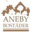 Stiftelsen Aneby Bostäder