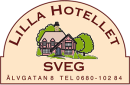 Lilla Hotellet Sveg