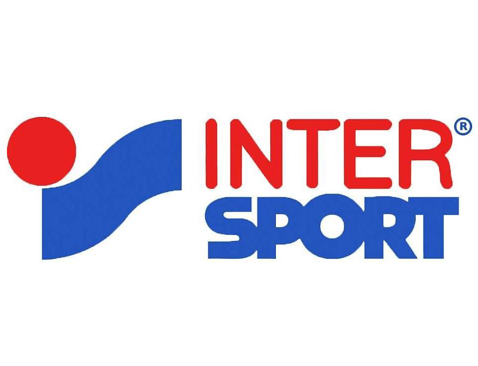 Intersport Strängnäs
