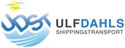 Ulf Dahls Shipping & Transport AB