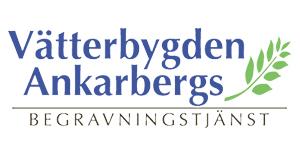 Vätterbygden / Ankarbergs Begravningstjänst