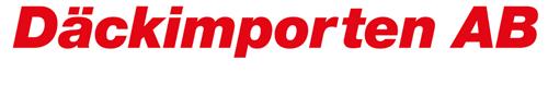 Däckimporten i Göteborg AB