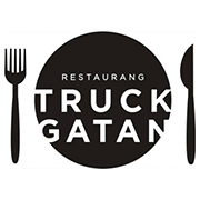 Restaurang Truckgatan AB