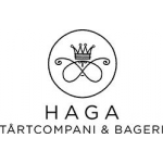 Haga Tårtcompani & Bageri AB