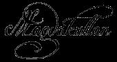 Magdakullan